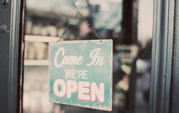come-in-we-re-open