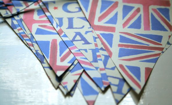 english-flags