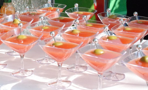 bloody-mary-martini