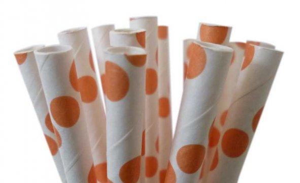 paper-straw-3