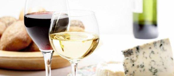 vin-et-fromage-591-260-2