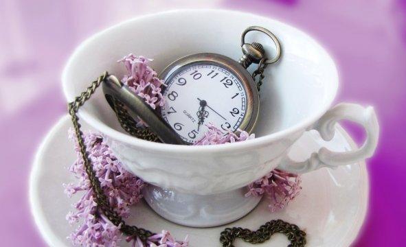 tea-time-cup