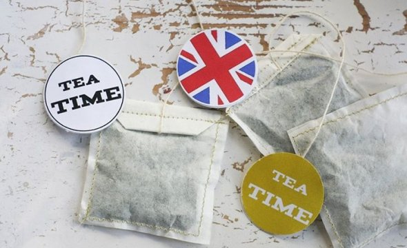 tea-time-labels