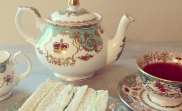 tea-time-me