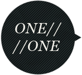 ONE-ONE