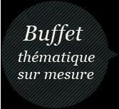 buffet-sur-mesure