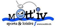 Logo-Mottiv