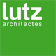RTEmagicC_Logo_Lutz_Architectes_01.jpg