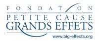 logo-Fondation-BigEffects