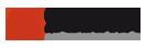logo-secutix_v2
