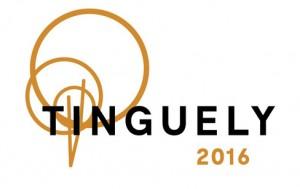 logo tinguely 2016