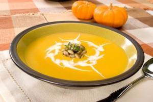 soupe-potiron